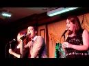 Matt Doyle - Happy Ending at Feinstein's
