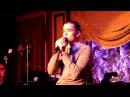 Matt Doyle - Lost and Lookin' at Feinstein's