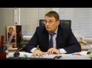 Закон о СМИ иностранных агентах Путин извинился перед народом Евгений Федоров