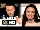 LOVE ACTUALLY 2 Official Trailer (2017) Keira Knightley Red Nose Day Drama Movie HD