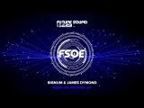 Signum &amp James Dymond - Keep On Moving Up