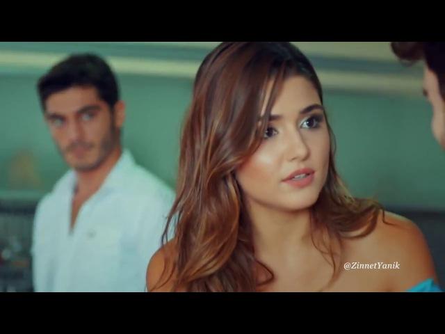Ask Laftan Anlamaz Jealous Murat