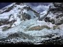Группа Земляне Эверест