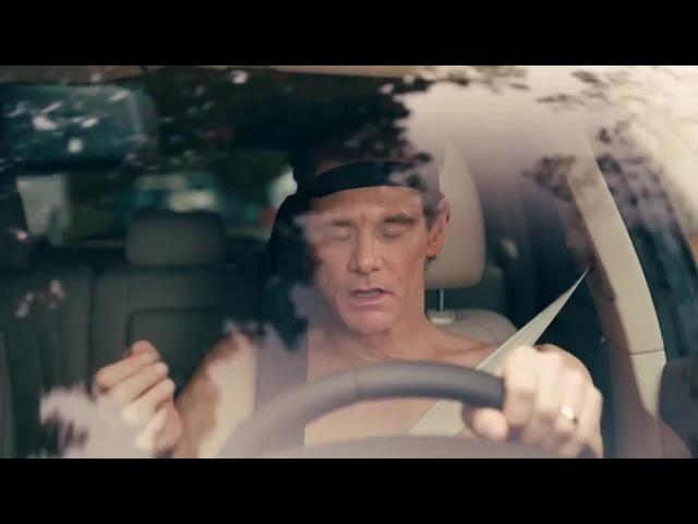 Lincoln Ads - SNL Jim Carrey