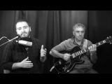 Danke Schoen - Wayne Newton (Brad McNett &amp Jake Reichbart Cover)