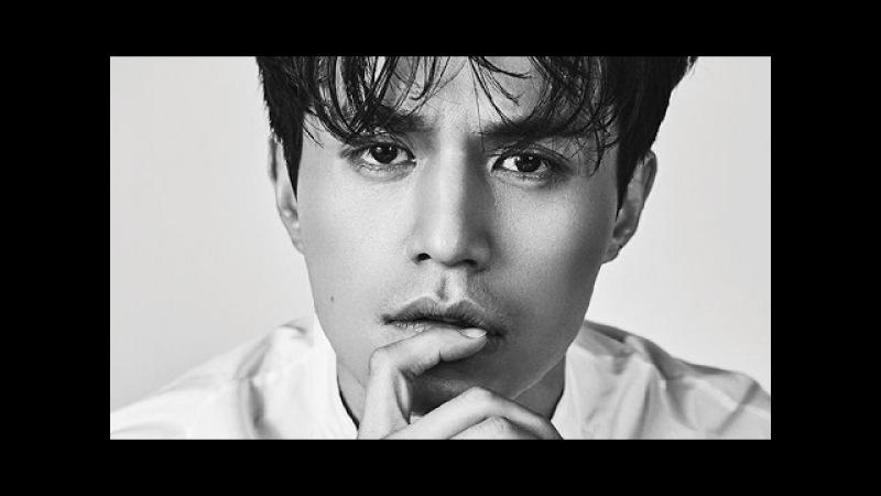 Король отеля / Hotel King Lee Da Hae Lee Dong Wook