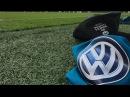 Vorbericht | UWCL | Olympique Lyon - VfL Wolfsburg
