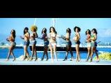 INNA - YALLA 2016 Bollywood Mix