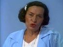 Maria Conceição Tavares Emocionada Plano Cruzado 1986