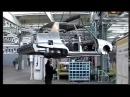 Судьба гигантов Запорожский автозавод