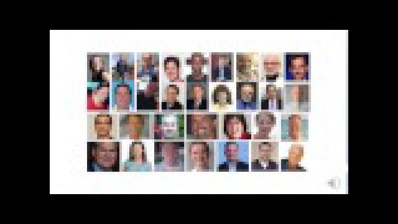 AV7 GrahamDowning The Null hypothesis Dead Doctors don't Talk