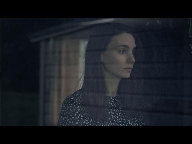 Видео к фильму «История призрака» (2017): Трейлер (русский язык)