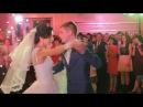 Весілля / Голгіцка забава / Full HD / Гурт Зелений барабан