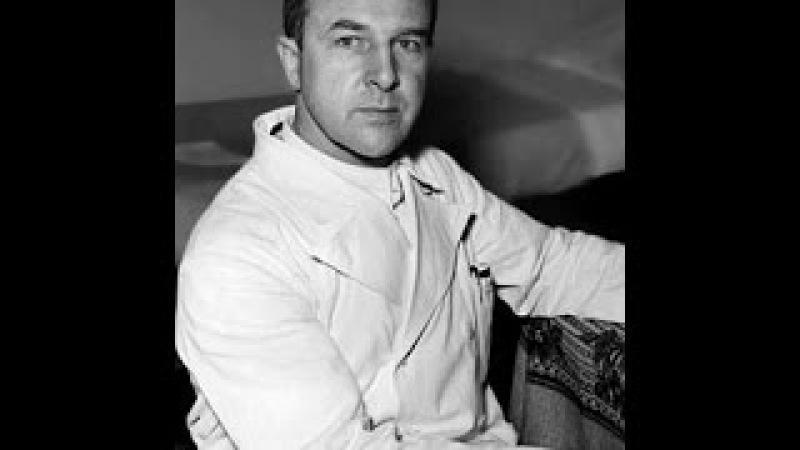 Ottmar Kohler - Der Arzt von Stalingrad