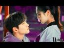 Çin Klip Gözlerinde Bıraktım Aşkı