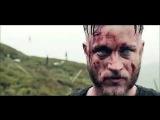 Stahlgewitter-Die letzten Goten (Pagan Metal) Viking Tribute