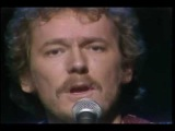 Gordon Lightfoot - If You Could Read My Mind Folk Rock