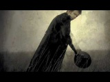 Tom Waits -- Take it With Me folk rockballad