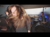 Ghost Pressure - Tiny Kings Indie Rock Cool Tiny Desk submission  crosspost from rwomenrock