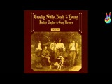 Crosby Stills Nash And Young - Our House Folk Rock
