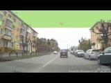 Эх, пешеходы, Эх, переходы... Снежинск 5 мая 2017