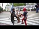Deadpool Wtf · coub, коуб