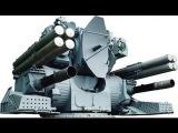 США сразу зауважали Россию,когда увидели ее оружие.Оружие проверенное в бою.Суп ...