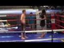 Эра чемпионов-3 в чебоксарах ЮТВ 1 часть ERA VIP Promotion