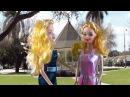 Барби мультик на русском Мультфильмы для детей Куклы Игрушки Мультики Барби 18 27 ...