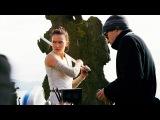 Звёздные войны 8: Последние джедаи — Русское видео о съёмках #2 (2017)