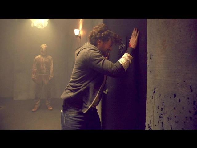 Квест — Русский Дублированный Трейлер Фильма Ужасов (2017) (Escape Room) » Freewka.com - Смотреть онлайн в хорощем качестве