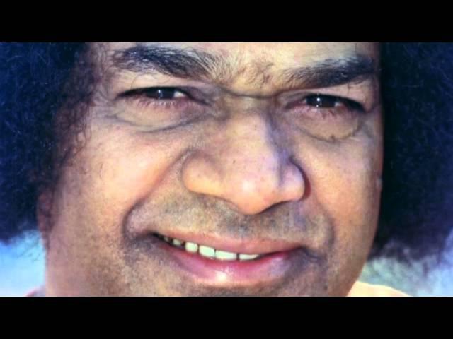 Chitta Chora Yashoda Ke Baal - Instrumental Bhajan