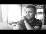 Homie - Безумно можно быть первым (Mickey Martini Official Remix)