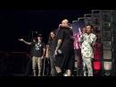 Rob Halford Receives Lemmy Lifetime Achievement Award- Loudwire Awards 2017