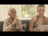 Ольга: Вот такая я вот шаболда из сериала Ольга смотреть бесплатно видео онлайн.