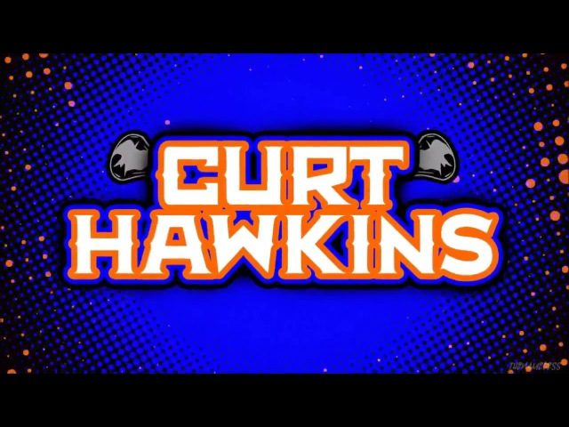 Curt Hawkins Custom Titantron 2017