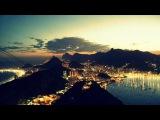 Guy J &amp Henry Saiz - Meridian (Pryda Remix) HD