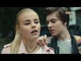 Сериал Улица 1 сезон  2 серия — смотреть онлайн видео, бесплатно!