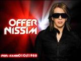 Sawah (Offer Nissim Remix) - Nasreen Qadri