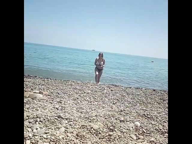 Lily__yalta video