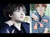 BTS Jungkook is still a baby #4 Kpop VKG