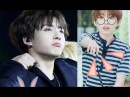 BTS Jungkook is still a baby 4 Kpop [VKG]