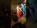 Зажигательная лезгинка на свадьбе в с.Куркак ставим 👍 и не забываем подписыв