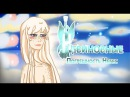 Guiltless Error heaen/Невиновные Погрешность небес