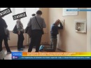 Пациенты встают на колени что бы попасть к врачу в Воронежской облости