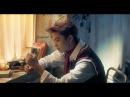 VICTON 빅톤 '나를 기억해' 정수빈 (Jung Su Bin) Teaser