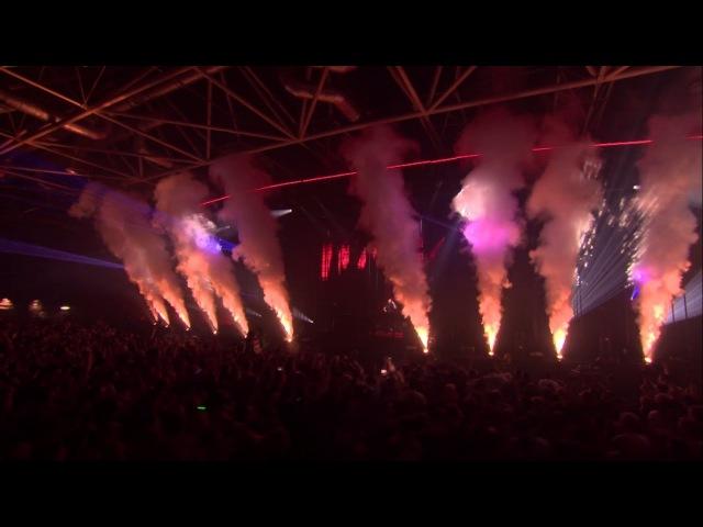 Aly Fila Live at ASOT 800 Utrecht (Full HD)
