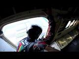 22 07 2017 - Самостоятельный прыжок Статик-Лайн - azov-sky.com.ua