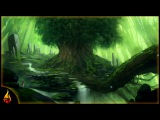 Celtic Fantasy Music Ancestral Spirits Beautiful Instrumental Celtic Music