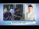 Поліція на сьогодні має кращий бюджет, ніж три роки тому, - Варченко
